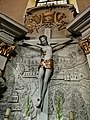 Our Lady at the Manger church in Kobylin d 14.jpg