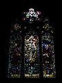 Our Lady of the Sacred Heart Church, Randwick - Stained Glass Window - 002.jpg