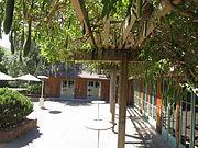 Outdoor-Art-Center-Mill-Valley-Florin-WLM-05.jpg
