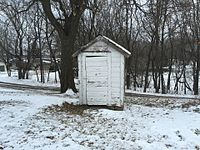 Outhouse in Minnesota.JPG
