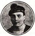 Ouvrier mecanicien Virgil Vuillemin 1919.jpg