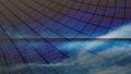 Overlapping Horizons.png