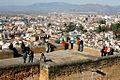 Overlooking Granada (4231011296).jpg