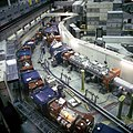 Overview of the Antiproton Accumulator (AA) and Antiproton Collector (AC) at CERN.jpg