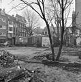 Overzicht - Amsterdam - 20020339 - RCE.jpg