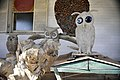 Owl House, Nieu-Bethesda, Eastern Cape, South Africa (20323716229).jpg