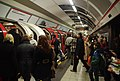 Oxford Circus tube station MMB 01 1992-Stock.jpg