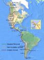 Pánamerikai főútvonal.png