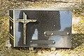 Père-Lachaise - Division 81 - Unidentified 15.jpg