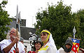Péronne (13 septembre 2009) groupe costumé 13.jpg