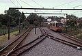 Pétria station 1992 1.jpg