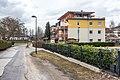 Pörtschach Auf der Werzer Leit'n 1 Appartementhaus 01032020 8415.jpg