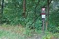 Přírodní památka Kurfürstovo rameno, Horka nad Moravou, okres Olomouc (02).jpg