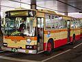 P-MP218N-Kanachu-A191.jpg