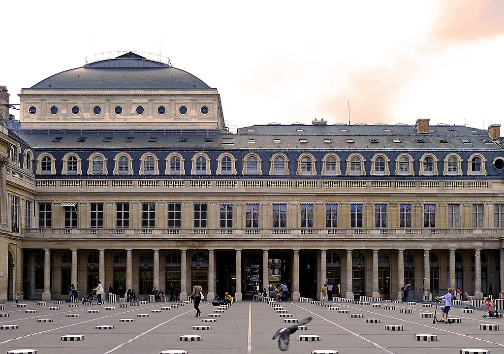 P1190082 Paris Ier Palais-Royal rwk.jpg