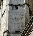 P1320216 Paris IV eglise St-Gervais-Protais cadrans solaires rwk.jpg