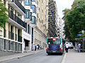 P1320918 Paris XIX rue de Crimee rwk.jpg