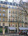 P1340874 Paris III rue de Picardie immeubles rwk.jpg