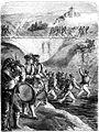 P463 BATTLE OF TARRAGONA. 1813.jpg