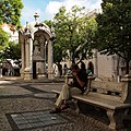 P8133767crw, Largo do Carno.jpg