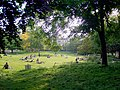 PA00088879 - Parc Monceau.jpg
