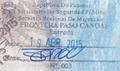 PANAMA4.png