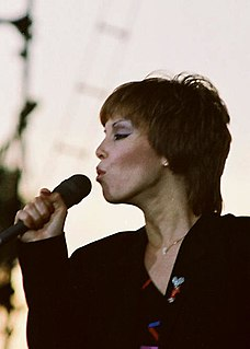 Pat Benatar American singer, songwriter, and actress