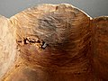 PC047712i detail Polychrome helmet mask, Sukumu mask, Sukumu people, Tanzania (11218684995).jpg