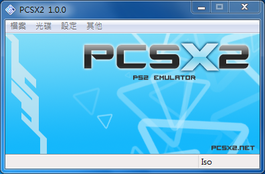 PCSX2 1.0.0 r5350 main CHT on Windows 7.png