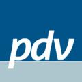 PDV-logo.png
