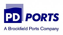 PD Ports - Brookfield Ports Co logo.jpg