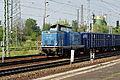 PEG in Schönefeld (4652931547).jpg