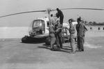 PH-HEK op Kharg in 1958 (03).tif