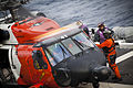 PHIBRON-3,15th Marine Expeditionary Unit assist US Coast Guard 120604-M-TF338-052.jpg