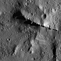 PIA22636-Ceres-DwarfPlanet-UvaraCrater-20180705.jpg