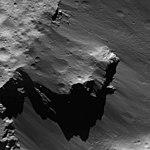 PIA22756-CeresDwarfPlanet-UrvaraCrater-Dawn-20180716.jpg