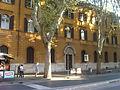 PISAI Building.jpg