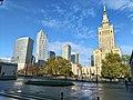 PKIN in Warsaw cityscape.jpg
