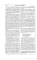 PL Dzieła Krasickiego 181.png