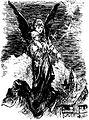 PL Hans Christian Andersen-Baśnie (1899) 152-picture.jpeg