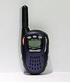 PMR radio.jpg