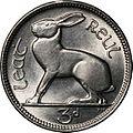 PM Coin.jpg