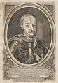 POL Karol Stanisław Radziwiłł (1669-1719).jpg