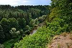 PP Vltava u Blanského lesa - Maškovec 2.jpg