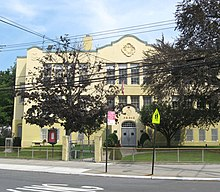 220 Auto Sales >> Douglaston–Little Neck, Queens - Wikipedia