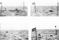 PSM V58 D174 The holland submarine dive trials.png
