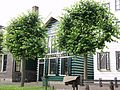 PUR1 Purmersteenweg 5.jpg