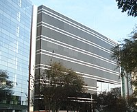 PricewaterhouseCoopers - Wikipedia