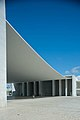 Pabellón de Portugal Expo 98. (6086920588).jpg