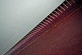 Pabellón de Portugal Expo 98. (6086927490).jpg